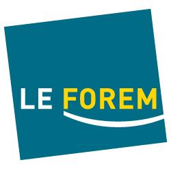 Le Forem Bourse