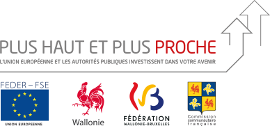 particuliers offres emploi